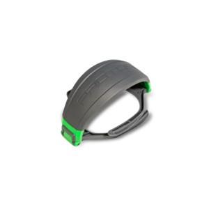 Headband Protos hearing protectors