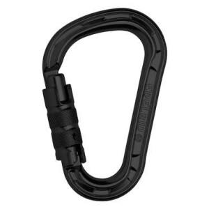 Edelrid Magnum Zwart Tri-lock
