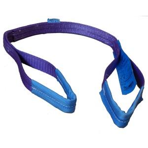 Hijsband 1T 300 cm