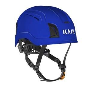 Kask Zenith X-Air blue
