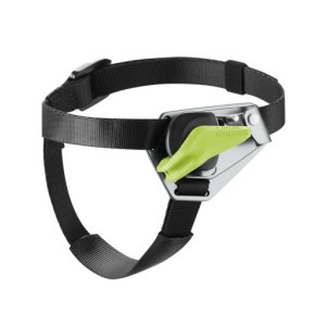 Edelrid Foot Cruiser links