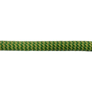 Teufelberger Ocean Polyester 8mm