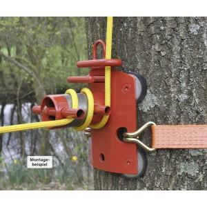 Tree Runner P500
