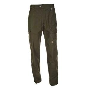 Rovince Ergoline trouser