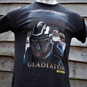 arb-fiction-x-full-metal-arborist-t-shirt