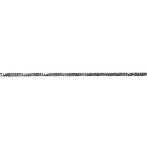 Edelrid Interstatic Protect 11mm per meter