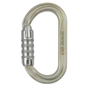 Petzl Oxan M72 Tri-lock