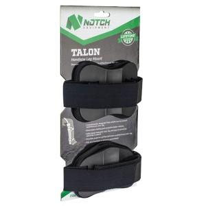 Notch Talon