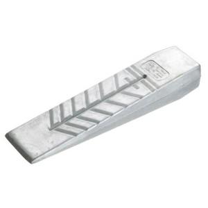 Ochsenkopf aluminium velwig