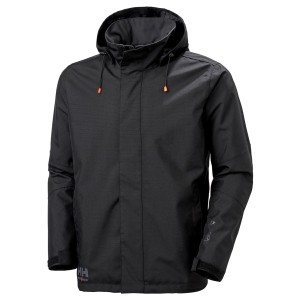 Helly Hansen Oxford Shell Jacket