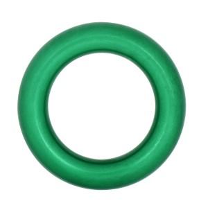 DMM Ring 40 mm
