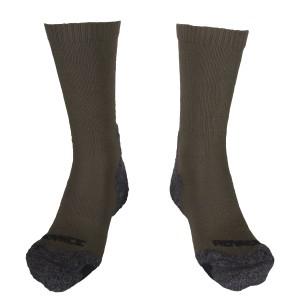 Rovince Shield socks