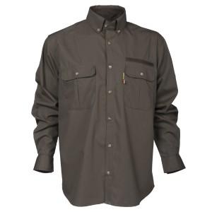 Rovince Ergoline uni-shirt
