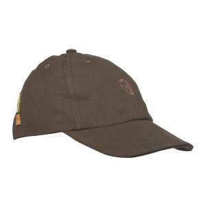 Rovince Zeck-Protec Cap